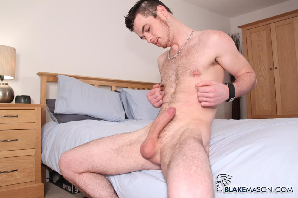 Pussy Sex Images solo jacking off thumbs