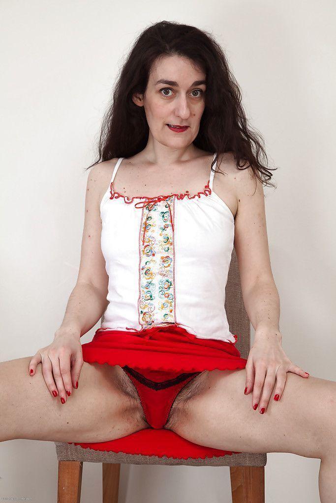 Useful author fega777 fermin o garcia bisexual that
