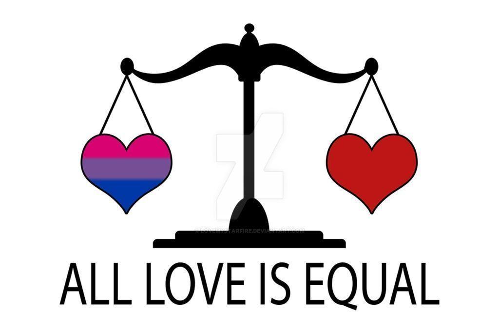 Dew D. reccomend Equal bisexual yang
