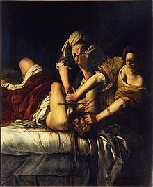 Butch reccomend Erotic beheading art