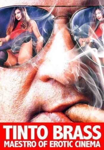 Free Erotic Movies Online  C2 B7 Tornado Add Photo  C2 B7 Horny Teen Gives Blowjob Christmas Party Teens Tube