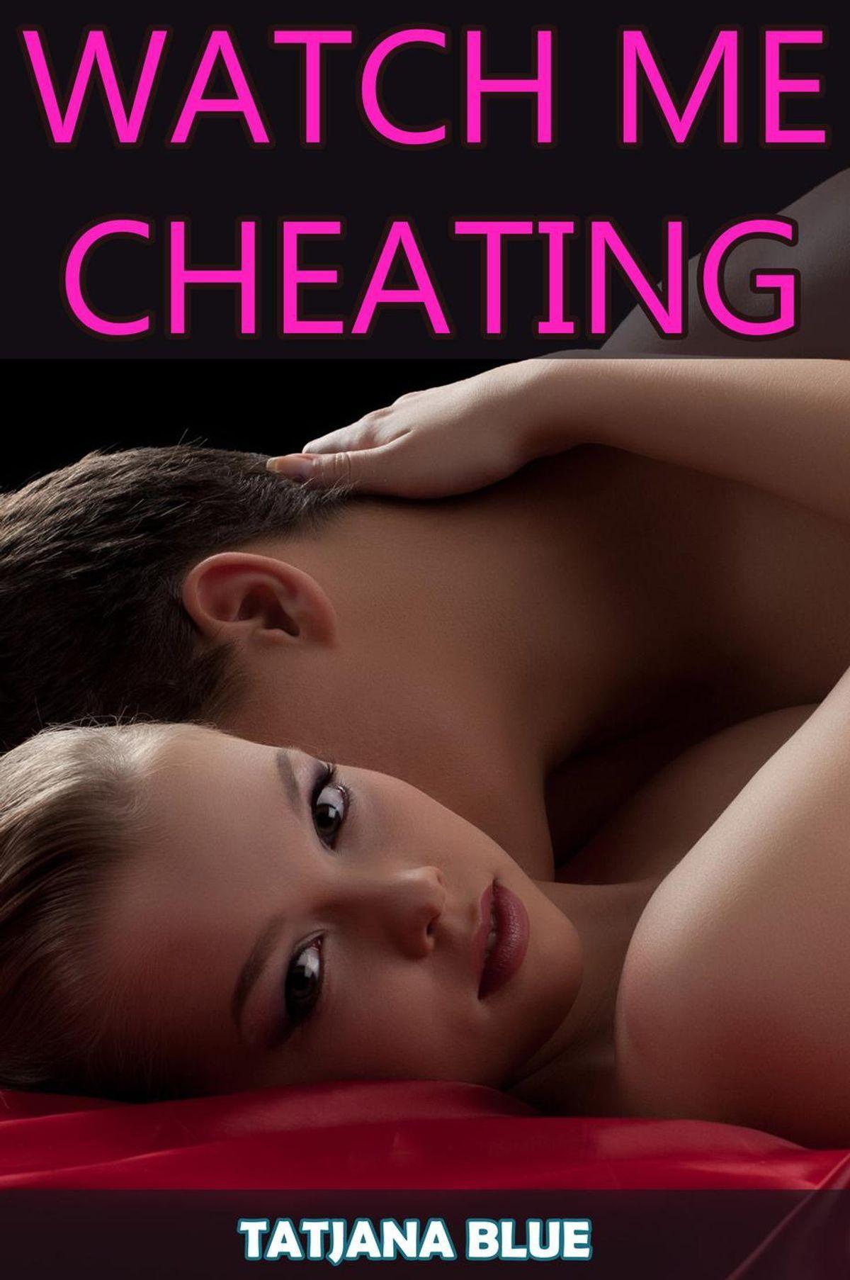 Geneva reccomend Erotic story unfaithful wife