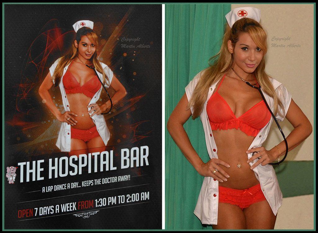 best of Uploads nurse Erotic
