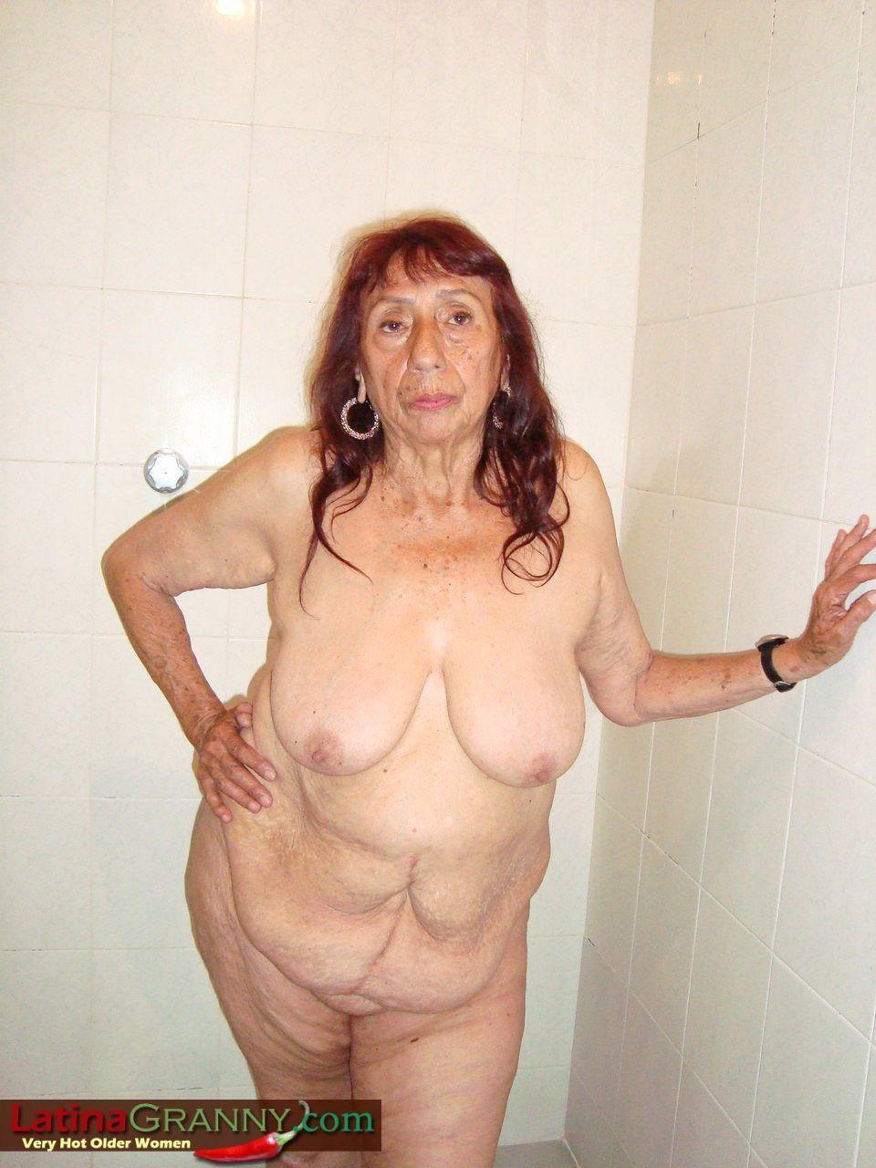 Mature big tits latina granny Granny Latina Tits Pics And Galleries Comments 1