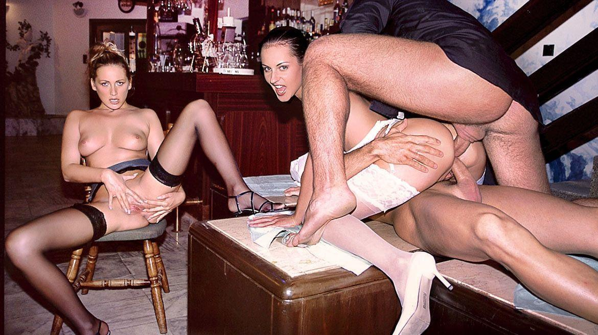 Can wild crazy sex orgy videos thank for