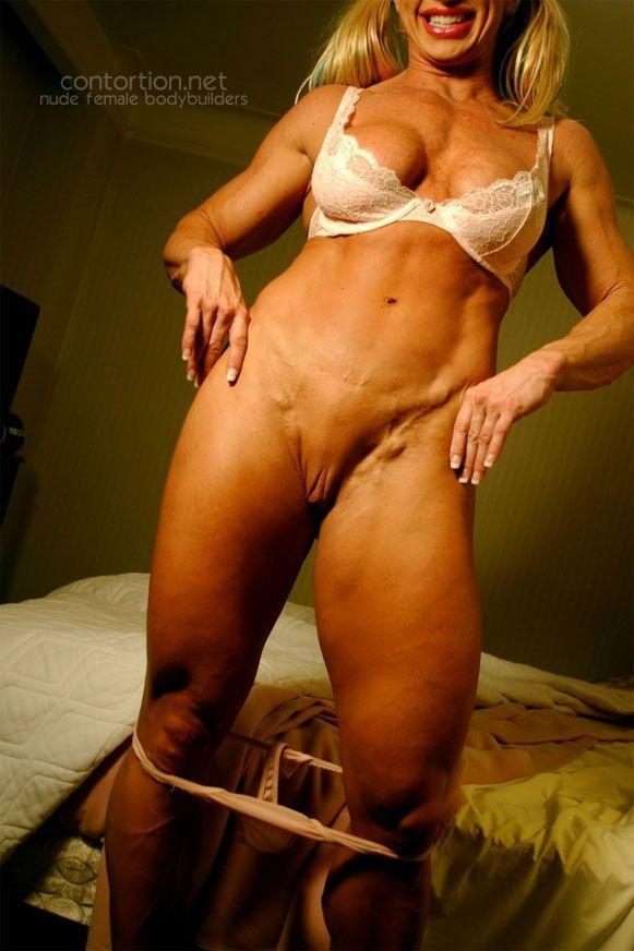 best of Pissing Female bodybuilders