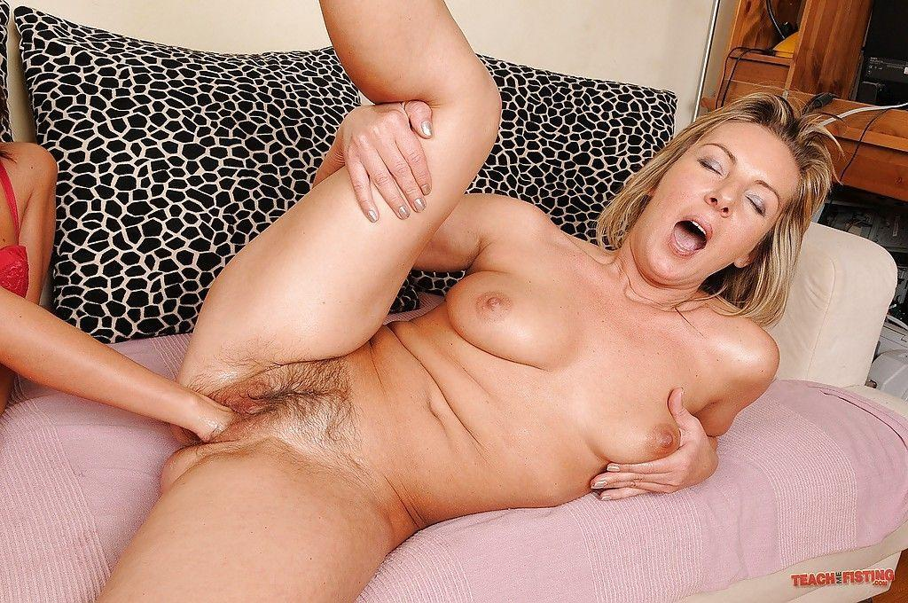 Gia darling shemale tranny movies