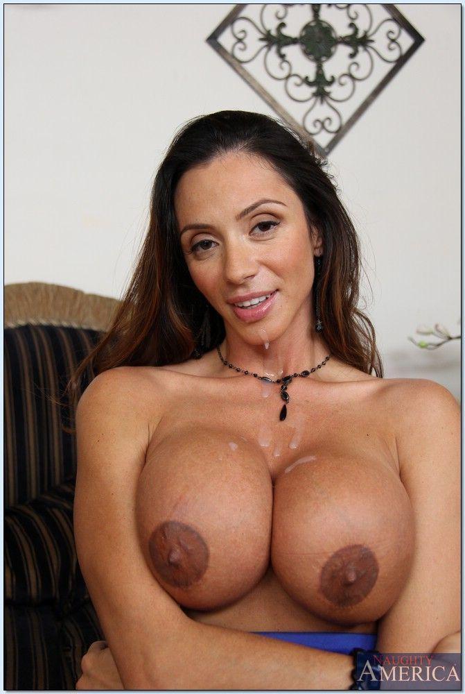 Blowjob Latina Milf - Free latina milf porn . Naked photo.