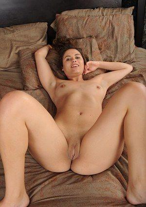 Serpentine Reccomend Free Latina Pussy Shaved