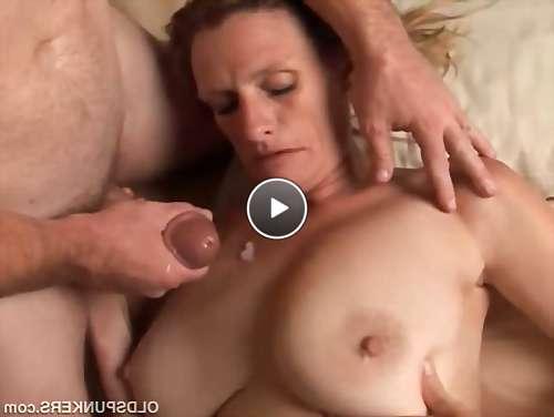 Videos free milf MILF Porn