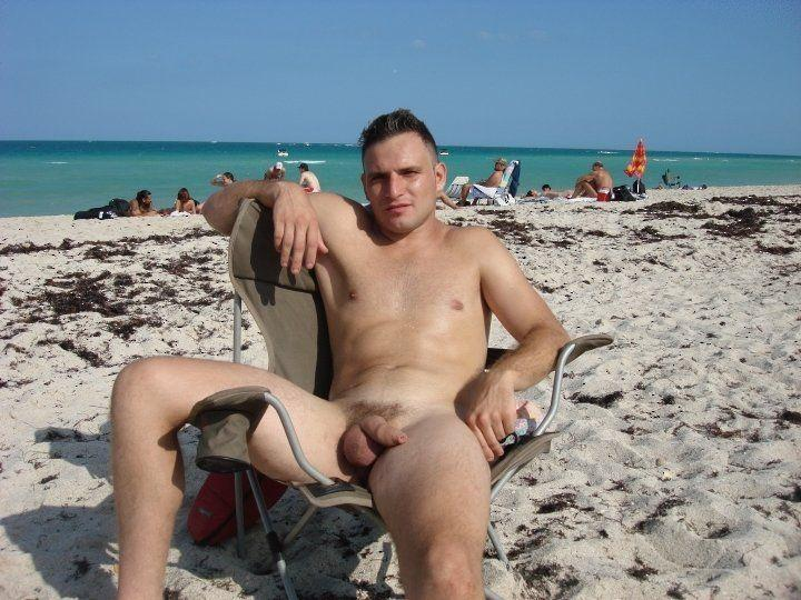 best of Naked male outdoor Free gay