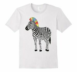best of Lesbian Free zebra