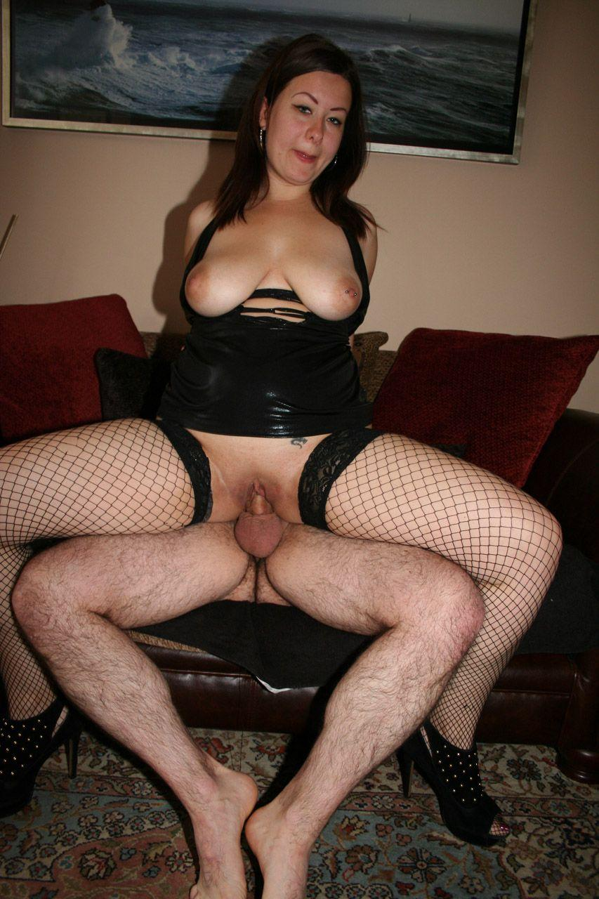 Amateur Porn Housewife fuck housewife real . sex archive.