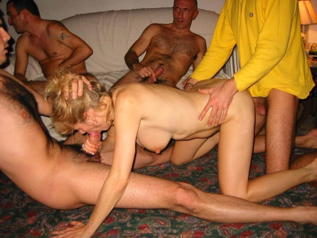 Tin M. recommendet CAMYLI V 1. Shemale porno