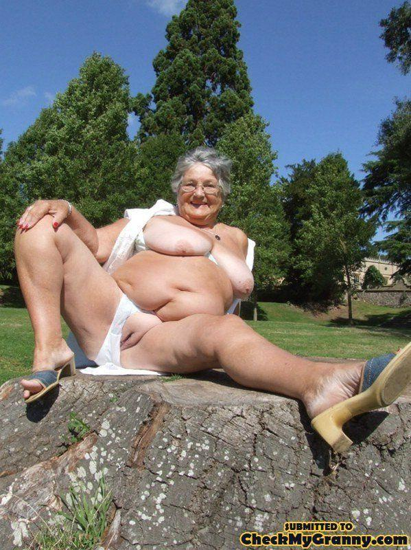best of Mature Granny super