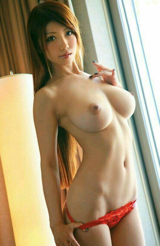 Nude naked latino men