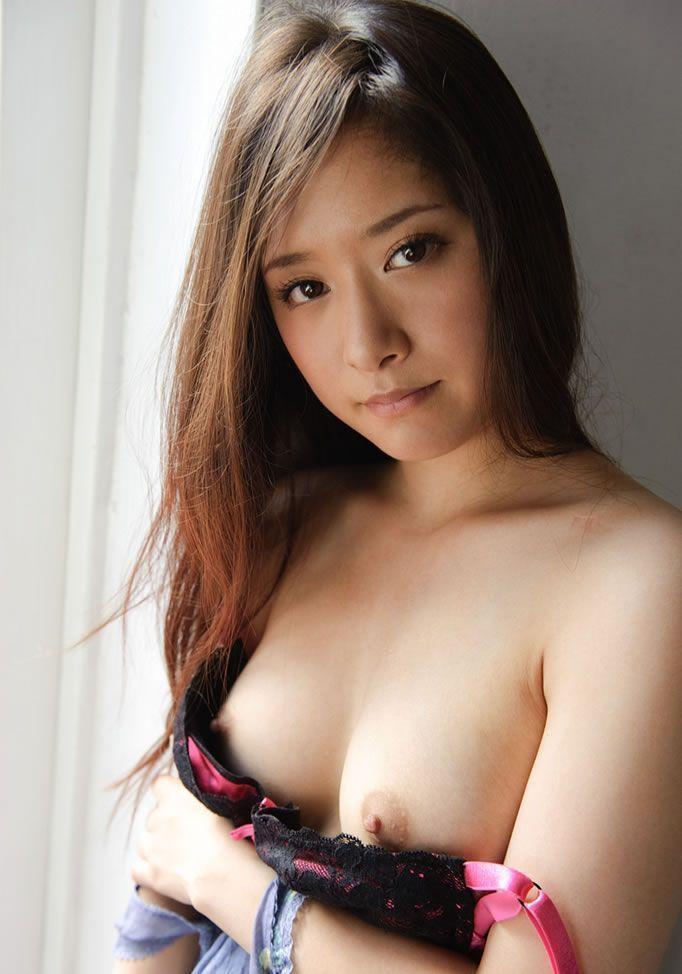 Count reccomend Hot asian girl boob