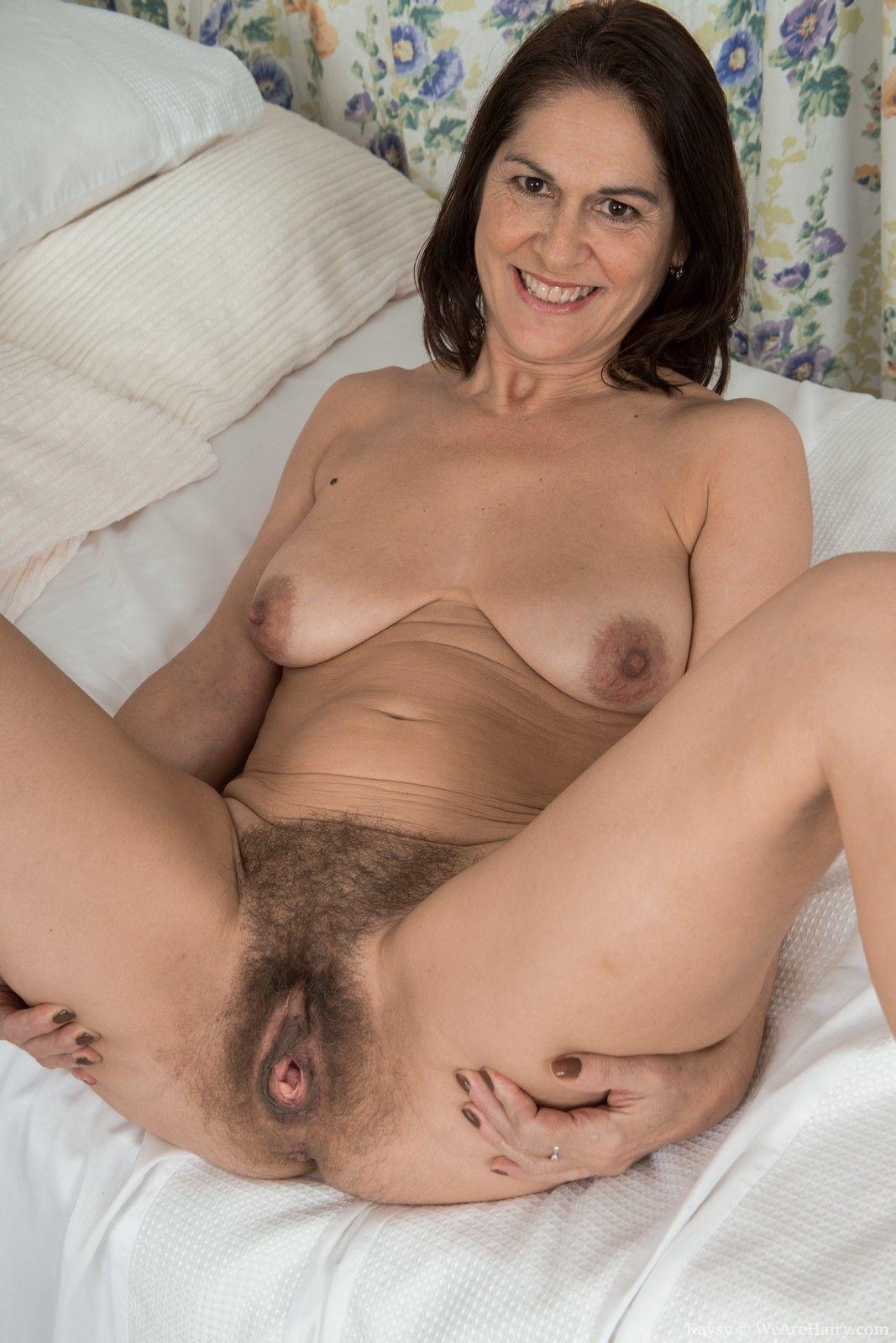 Boy stripped by boys