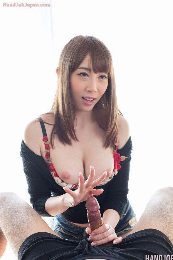 Japanese Girls Panty Hand Jobs New Porn Comments 2