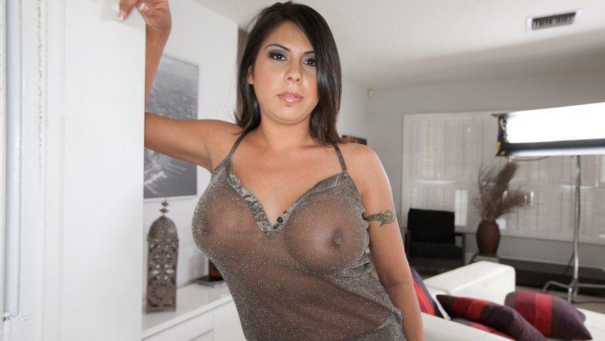 Milf Latina