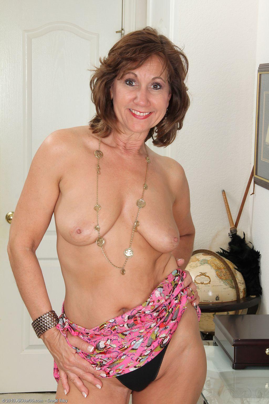 Christina aguelaras vagina