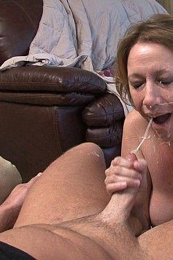 Little girl first time fuck porn