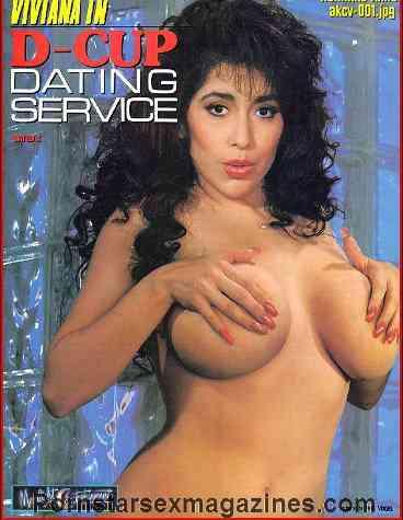 90s Latina Porn Stars - Pornstar viviana movies - Adult gallery.
