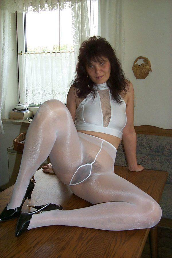 Really. private xxx movies shiny stockings consider, that