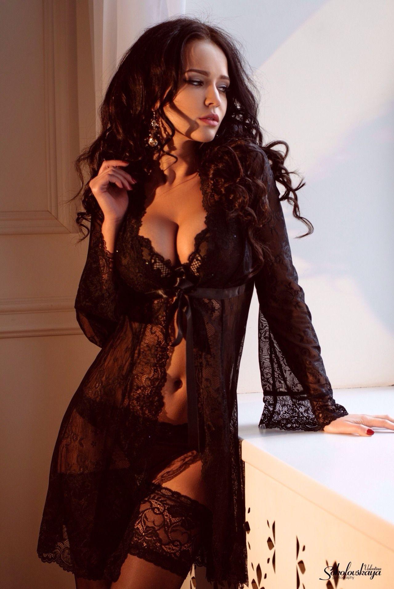 best of Adeventures Tanya busty