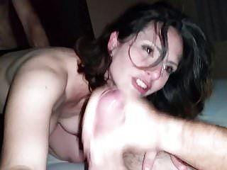 Carla brown pantyhose