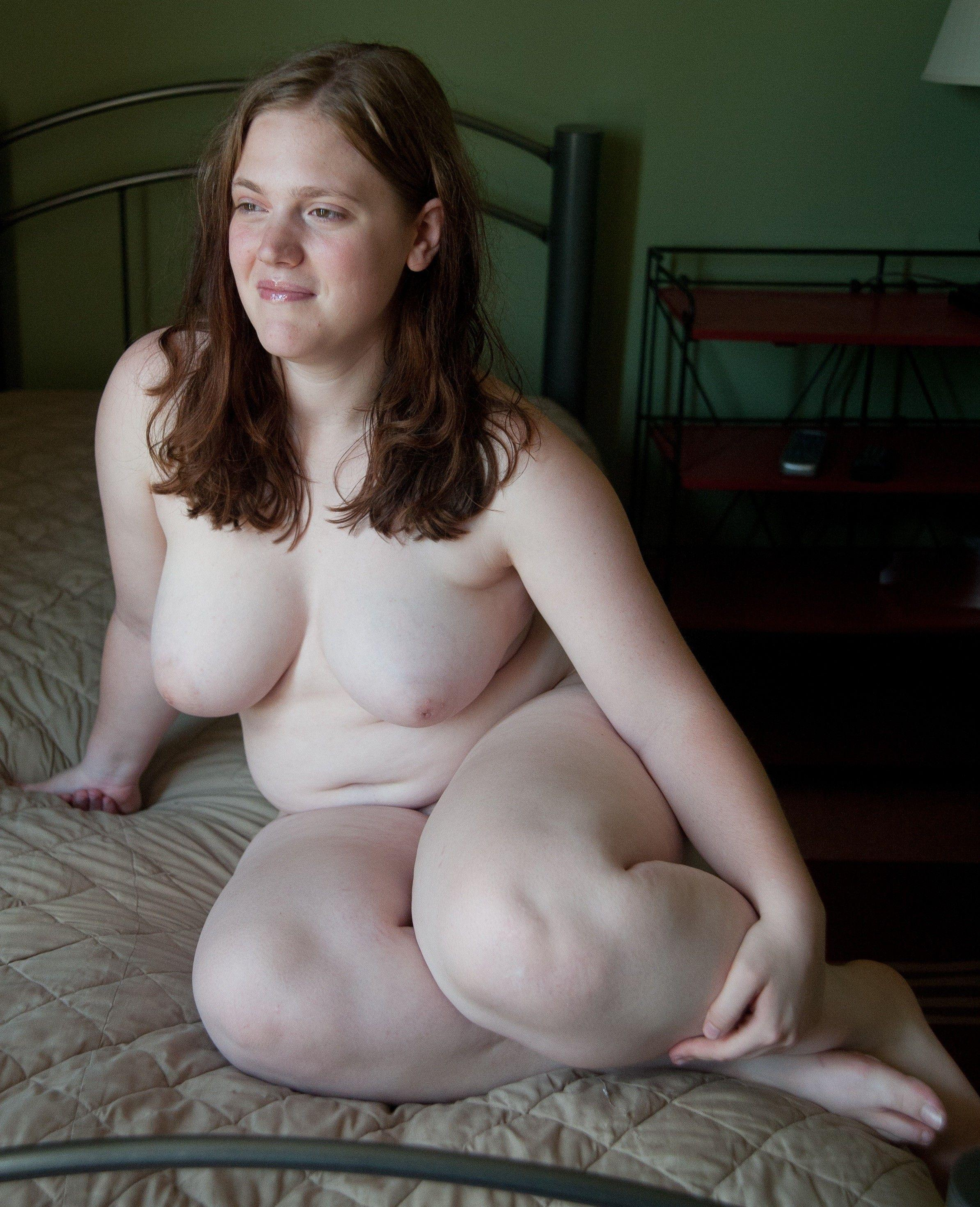 Sultan reccomend Young chubby big tit daily clips